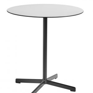 01table