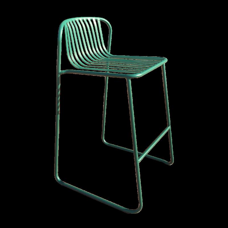 Stol BODO Green