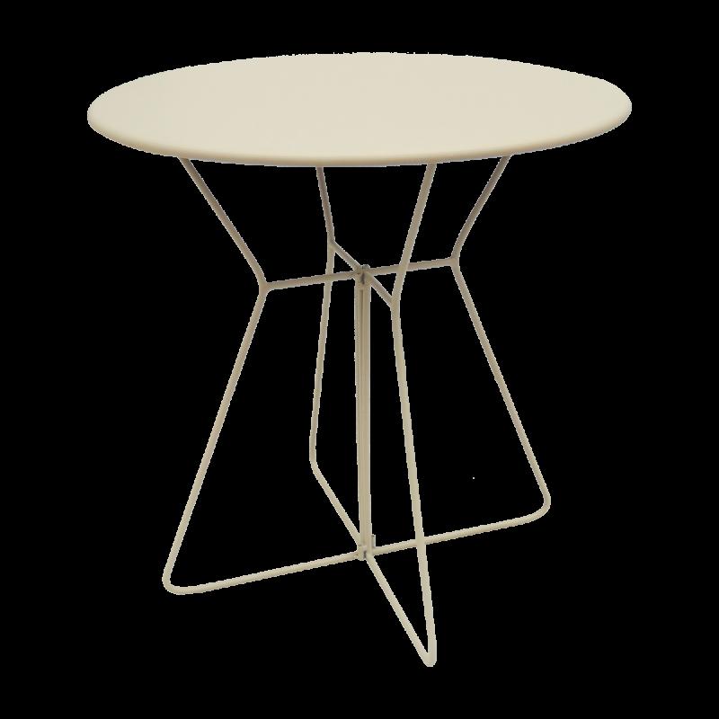 Tavoline TEA Grey