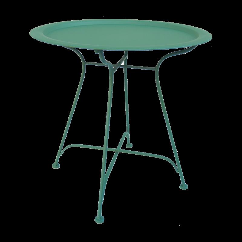 Tavoline TEA Green