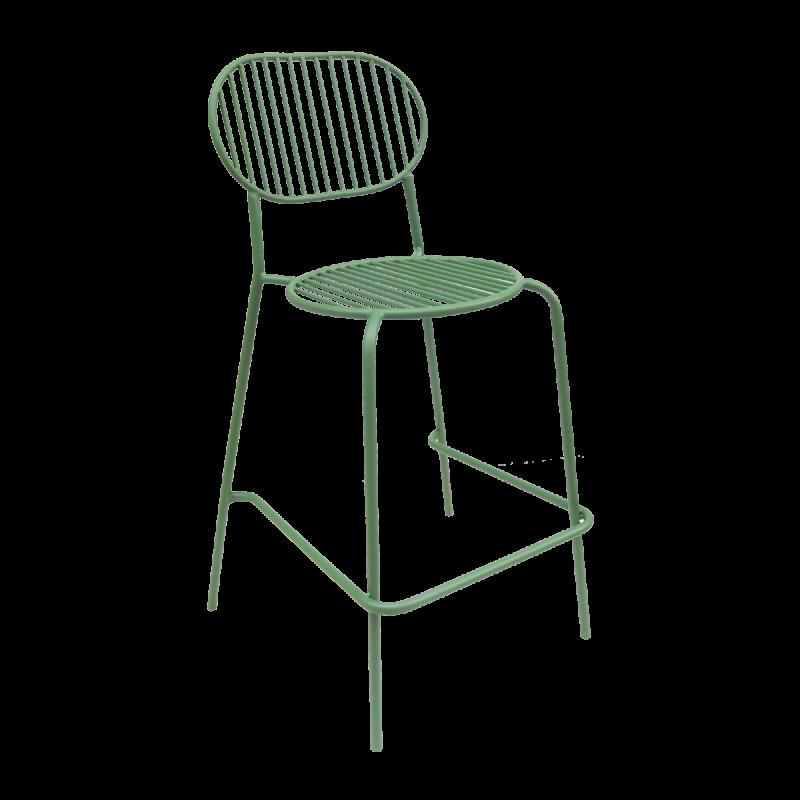 Stol TEA Plus Green