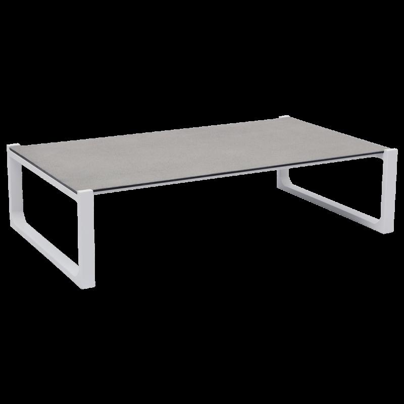 Tavolin? KLARA Grey