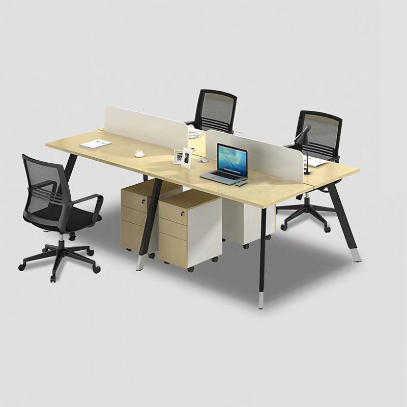 Tavoline zyre IVA 4 Seats