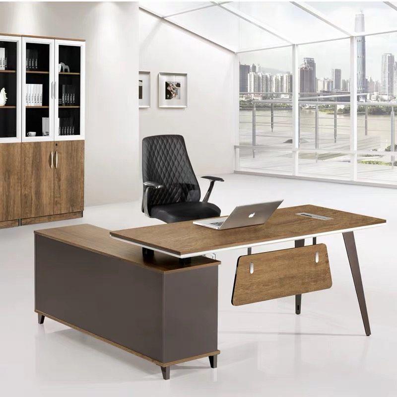 Tavoline zyre BONI White