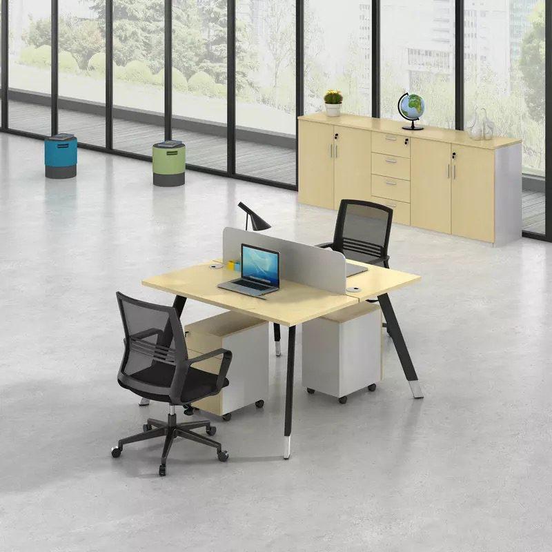 Tavoline zyre IVA 2 Seats