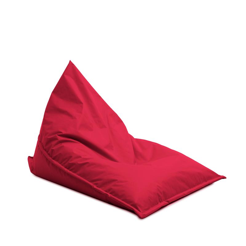 Pufe AMARI Red