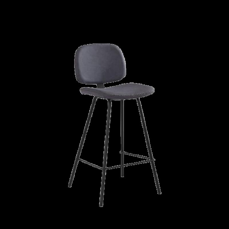 Stol SANSA Grey