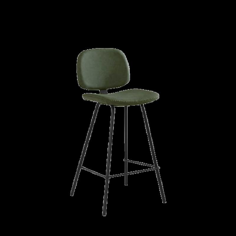Stol SANSA Green