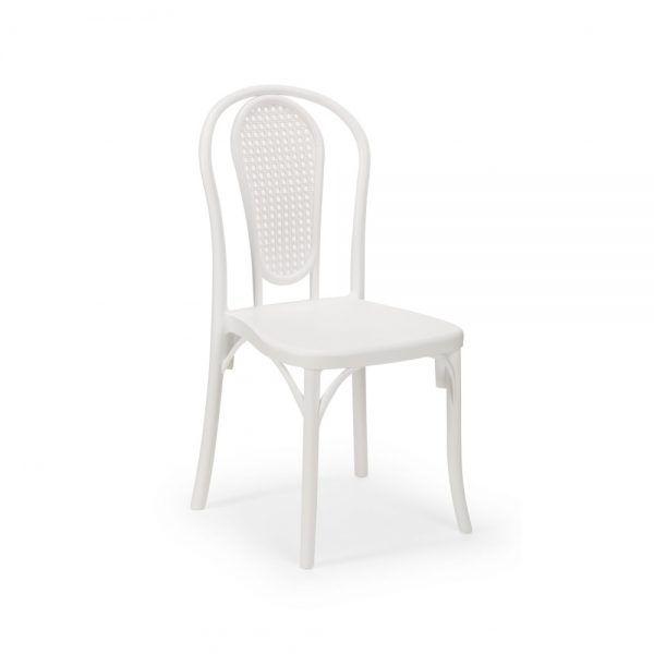 Karrige SOZO White